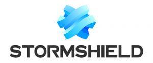 Stormshield_Logo