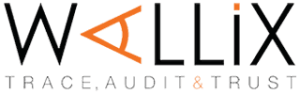 Wallix Trace Audit & Trust