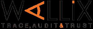 Wallix Trace Audit & Trust