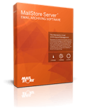 mailstore-server-box
