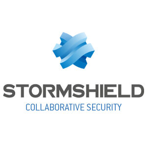 stormshield-enpoint-network-security-logo-300px[1]