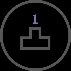 Icon-Mid-BestOfBreed[1]
