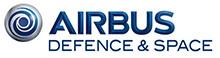 airbus_ds1[1]