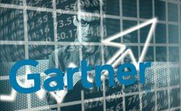gartner-privileged-access-management[1]