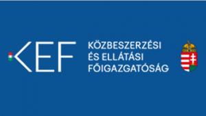 KEF company_logo