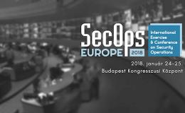 secops-europe-2018