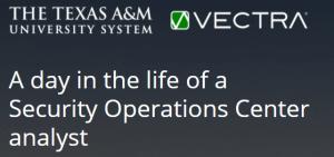 vectra-webinar[1]