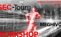 SEC-Tour_Workshop