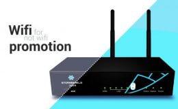 wifi_promotion stromshield