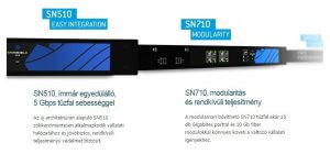 mid-size SN510 SN710