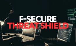 f-secure-threatshield