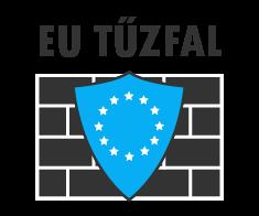 EU Tűzfal
